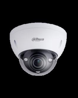 กล้องวงจรปิด Dhaua  HAC-HDBW3802E-ZH