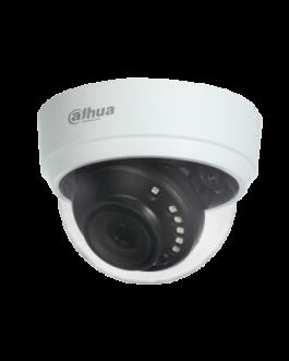 กล้องวงจรปิด  Dahua  HAC-HDPW1200R
