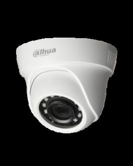 กล้องวงจรปิด  Dahua  HAC-HDW1200SL