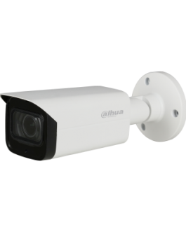 กล้องวงจรปิด Dhaua HAC-HFW2802T-Z-A
