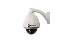 กล้องวงจรปิด Hi-View รุ่น HI-ASP-18H-TWI