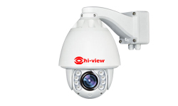 กล้องวงจรปิด Hi-View รุ่น HP-39BP20IR3