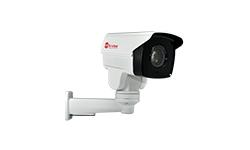 กล้องวงจรปิด Hi-View รุ่น HP-39BPTZ20