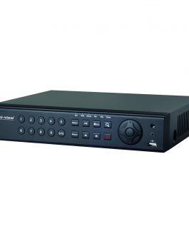 HP-9404