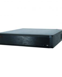 HP-9732H8