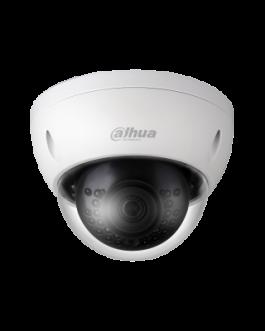 กล้องวงจรปิด Dahaua รุ่น IPC-HDBW1230E