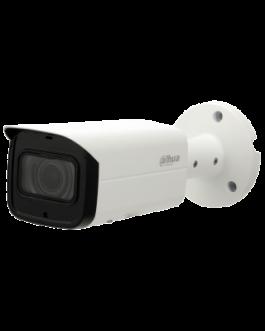 กล้องวงจรปิด Dahaua รุ่น IPC-HFW2431T-ZS/VFS