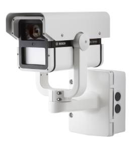 NEI-30 Dinion IP Infrared Imager