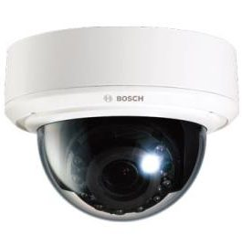 Outdoor IR DN Dome Camera