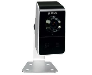 กล้องวงจรปิด  Bosch TINYON AN micro 1000