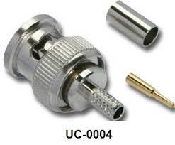 UC-0004