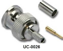 UC-0026