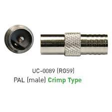 UC-0089