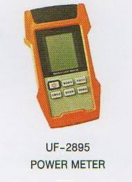 UF-2895