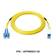 UFP922D31-XX
