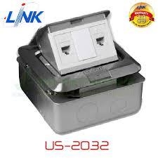 US-2032