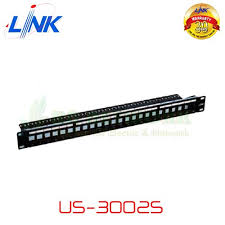 US-3002S