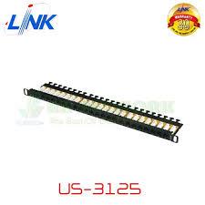 US-3125