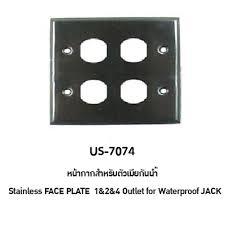 US-7074