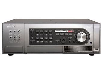 WJ-HD716