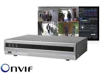 WJ-NV300