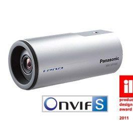 WV-SP105