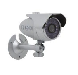 WZ14 กล้องทรงกระบอก Integrated IR