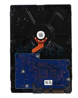 1 TB SATA-III Toshiba V300 Blue (64MB., 5700RPM) For CCTV