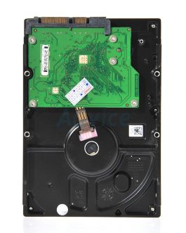 250 GB SATA-II Seagate (8MB, Import)