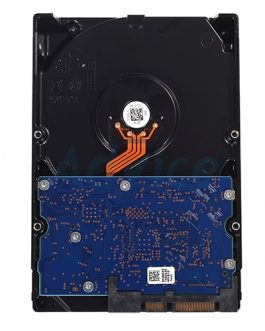 3 TB SATA-III Toshiba P300 Red (64MB., 7200RPM)