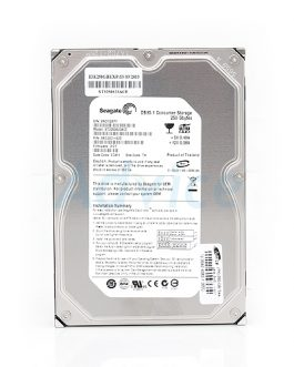 IDE 250 GB. Seagate (8MB, Import)