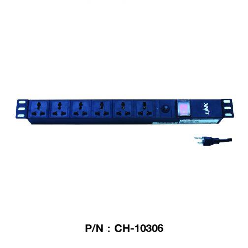 CH-10320