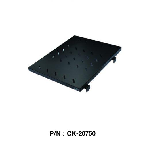 CK-40350