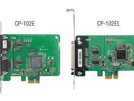 CP-102E/CP-102EL