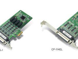 CP-114EL-CP-114EL-I