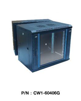 CW2-60609G