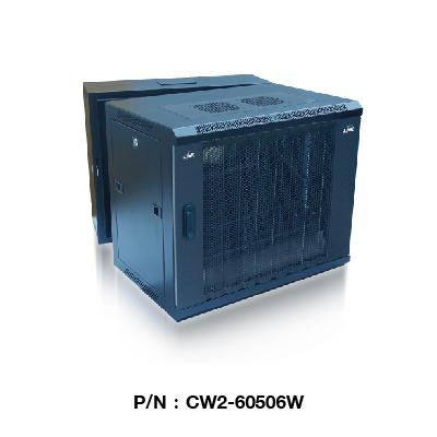 CW2-60612W