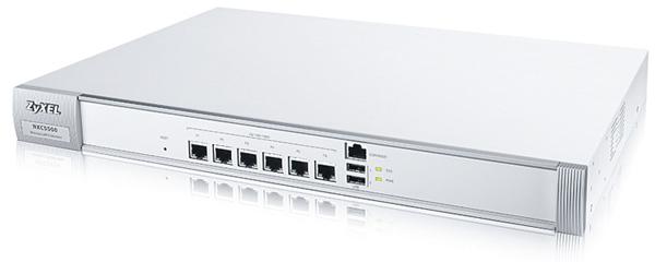 E-ICARD 64 AP NXC5500