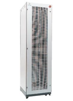 G5-81042D