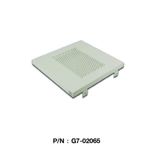 G7-02065