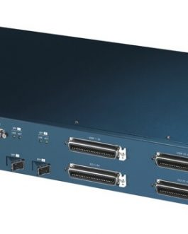 IES-1248-51 (DC)