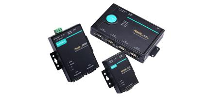 MGate MB3180-MGate MB3280-MGate MB3480