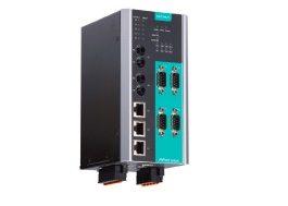NPort S9450I Series
