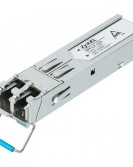 SFP-LX-10-D-500x500