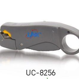 UC-8256