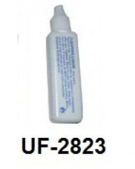 UF-2823
