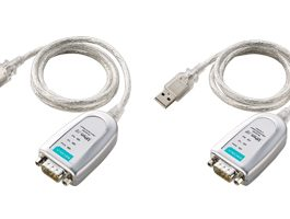 UPort 1130/UPort 1130I