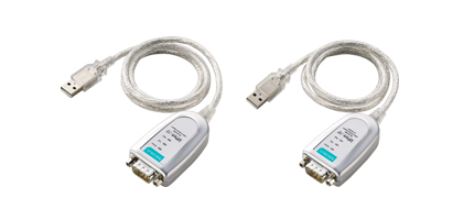 UPort 1130-UPort 1130I