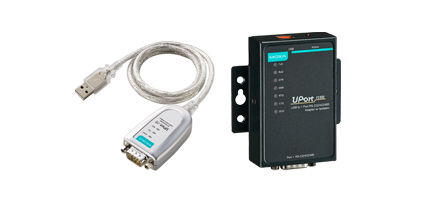UPort 1150-UPort 1150I