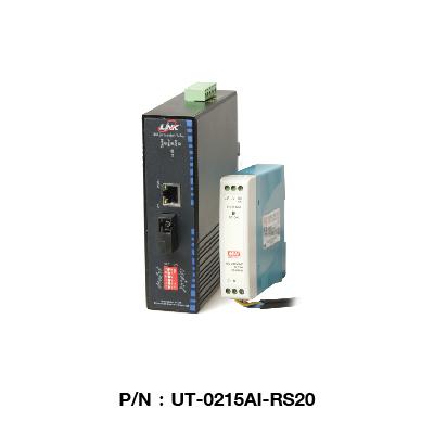 UT-0215AI-RS20